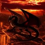 Avatar ID: 4965