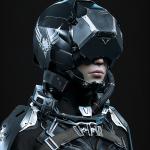 Avatar ID: 49655