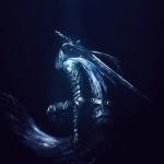 Avatar ID: 49701