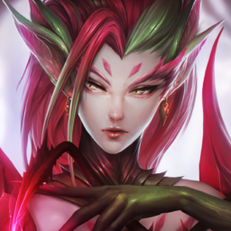 Avatar ID: 49790