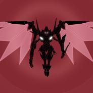 Avatar ID: 50042