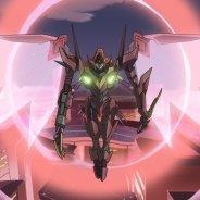 Avatar ID: 50041