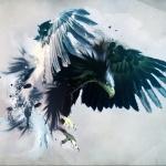 Avatar ID: 5021