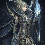 Avatar ID: 5034
