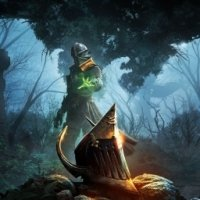 Avatar ID: 50307