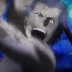 Avatar ID: 50413