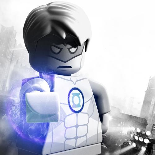Avatar ID: 50426
