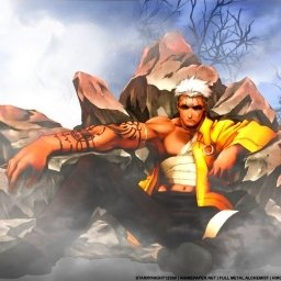 Avatar ID: 50552