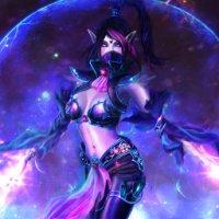 Avatar ID: 50542