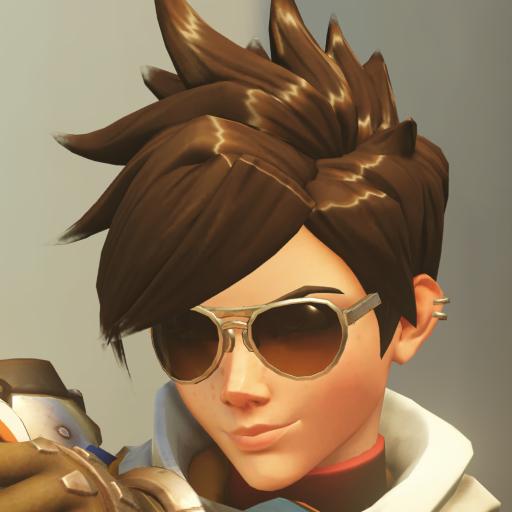 Profile Avatar: Overwatch Forum Avatars
