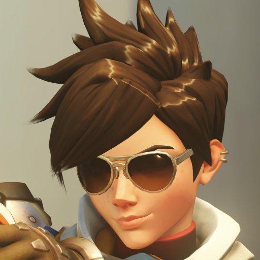 Avatar ID: 50621