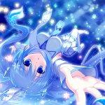 Avatar ID: 50669
