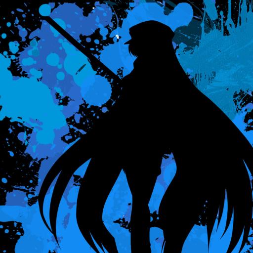 Avatar ID: 50709
