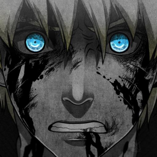 Avatar ID: 50713