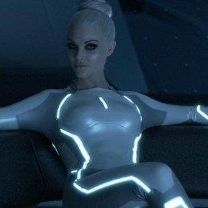 Avatar ID: 50736