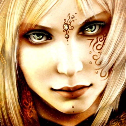 Avatar ID: 50761
