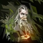 Avatar ID: 50769