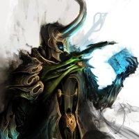 Avatar ID: 50880