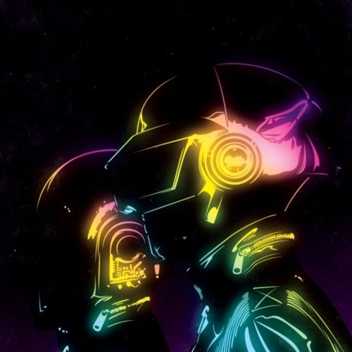 Avatar ID: 50932