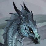 Avatar ID: 50935