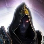Avatar ID: 510