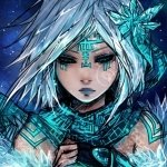 Avatar ID: 5110