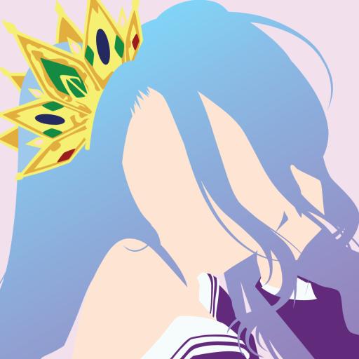 Avatar ID: 51344