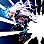 Avatar ID: 51351