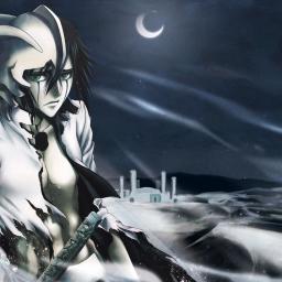 Avatar ID: 51407
