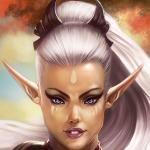 Avatar ID: 51494