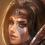 Avatar ID: 51487