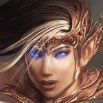 Avatar ID: 51486