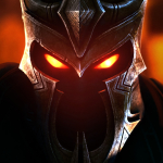 Avatar ID: 51505