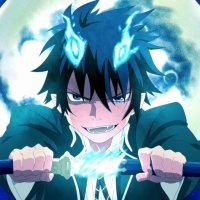 Avatar ID: 51592
