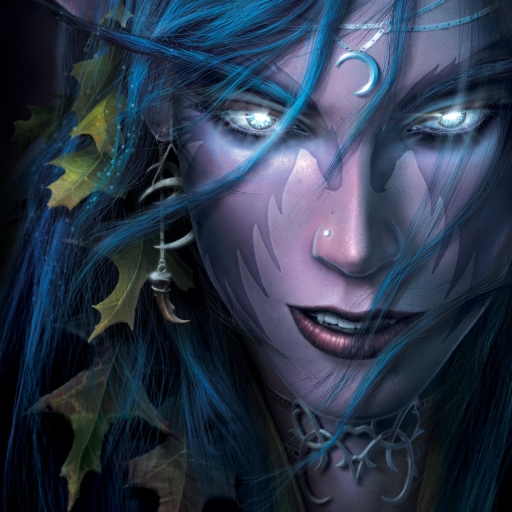 Avatar ID: 51788