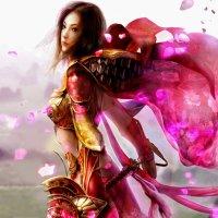 Avatar ID: 51763