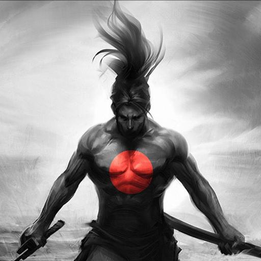 Avatar ID: 51802