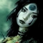 Avatar ID: 5182