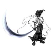 Avatar ID: 51977