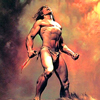 Avatar ID: 5204