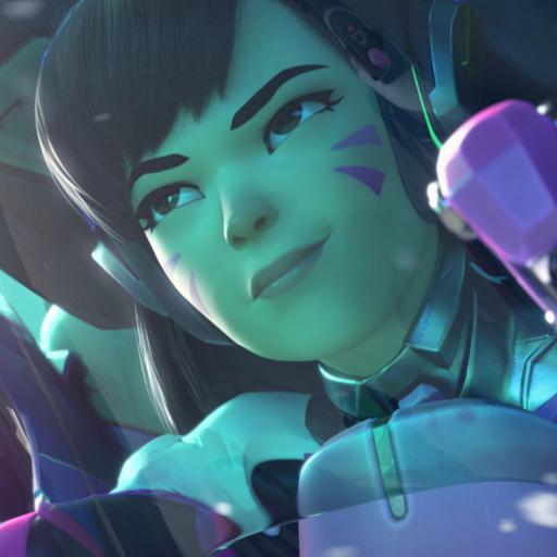 Avatar ID: 52114