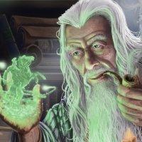 Avatar ID: 52248