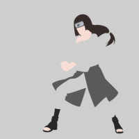 Avatar ID: 52285