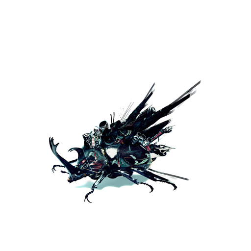 Avatar ID: 52355