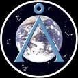 Avatar ID 5234