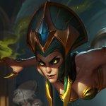 Avatar ID: 52457