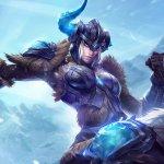 Avatar ID: 52468