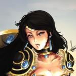 Avatar ID: 52472