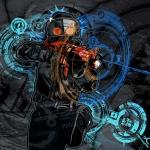 Avatar ID: 525