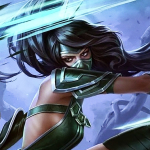 Avatar ID: 52501